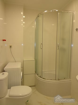Apartment in Odessa, Two Bedroom (34258), 011