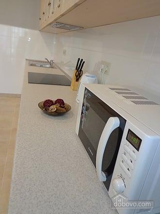 Квартира в Одессе, 3х-комнатная (34258), 012