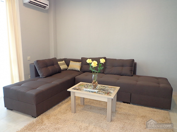 Apartment in Odessa, Two Bedroom (34258), 005