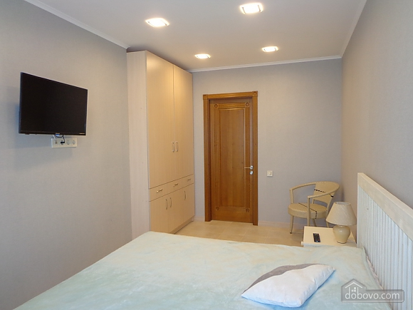 Apartment in Odessa, Two Bedroom (34258), 014