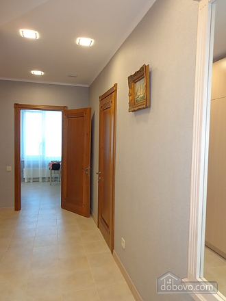 Apartment in Odessa, Due Camere (34258), 015