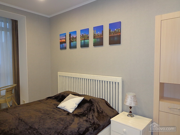Apartment in Odessa, Two Bedroom (34258), 016