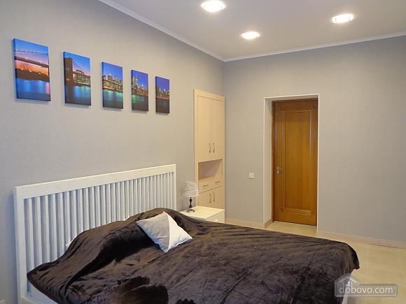 Apartment in Odessa, Due Camere (34258), 017