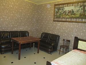 Apartment in Lviv, Deux chambres, 002
