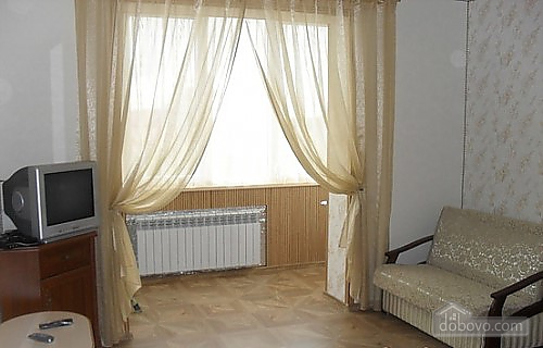 Apartment in Truskavets, Studio (72096), 004