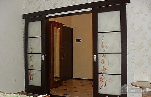 Apartment in Truskavets, Studio (72096), 006