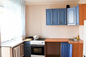 Хостел Мінський, 1-кімнатна, 003