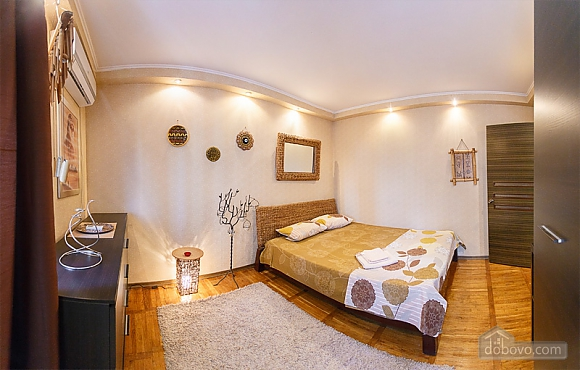 Cosy apartment in the center, Un chambre (94055), 001