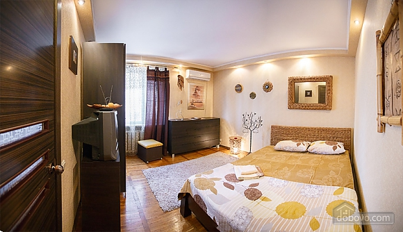 Cosy apartment in the center, Un chambre (94055), 002