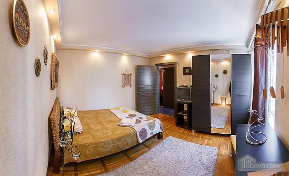 Cosy apartment in the center, Un chambre (94055), 003