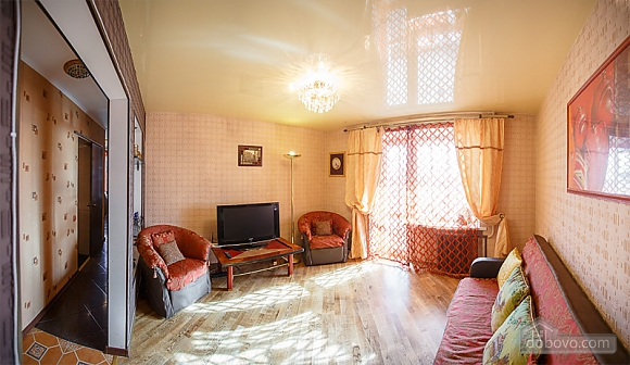 Cosy apartment in the center, Un chambre (94055), 004