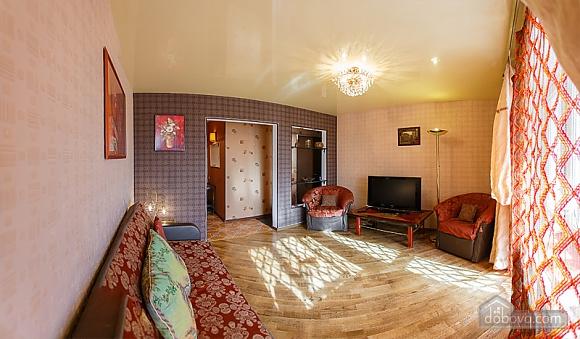 Cosy apartment in the center, Un chambre (94055), 005