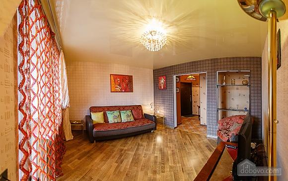 Cosy apartment in the center, Un chambre (94055), 006