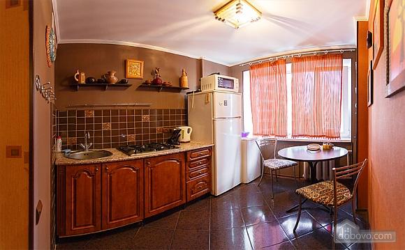 Cosy apartment in the center, Un chambre (94055), 007
