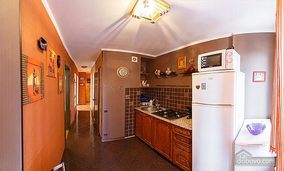 Cosy apartment in the center, Un chambre (94055), 008