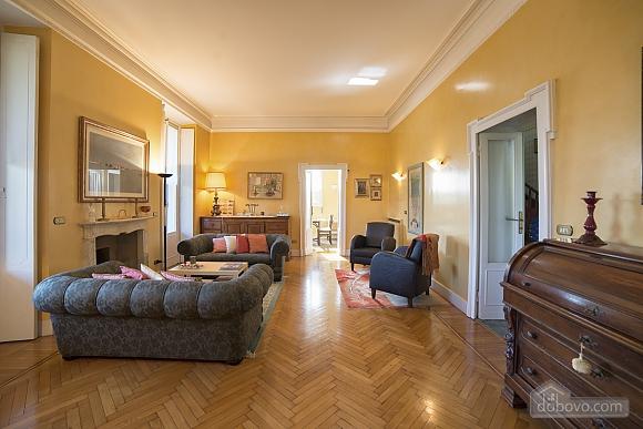 Villa Margherita, Four Bedroom (19298), 005