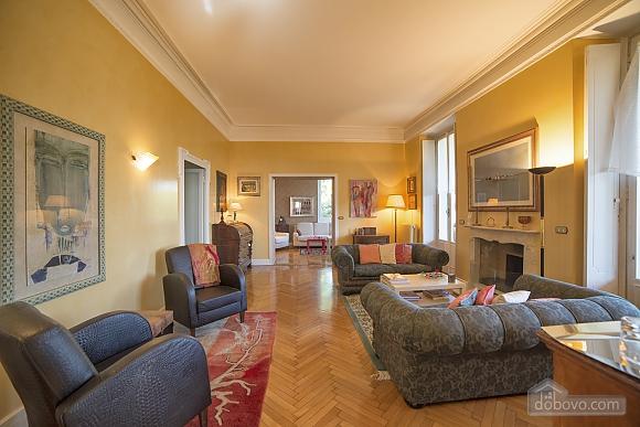 Villa Margherita, Four Bedroom (19298), 006