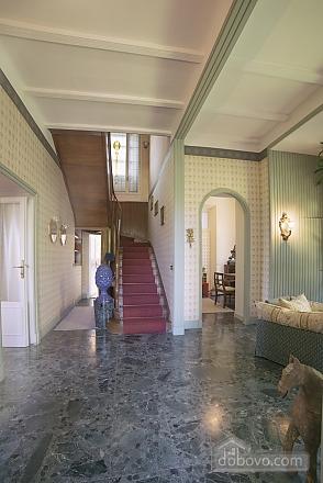 Villa Margherita, Four Bedroom (19298), 009