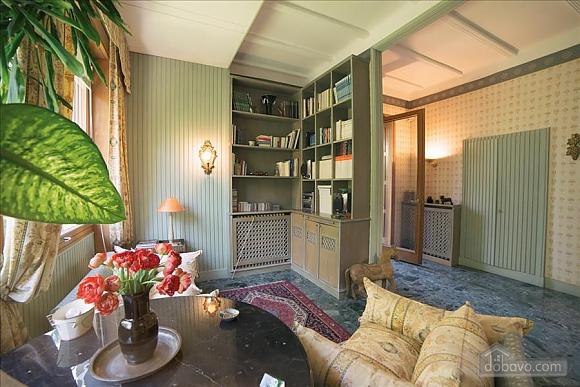 Villa Margherita, Four Bedroom (19298), 010