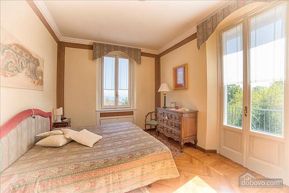 Villa Margherita, Four Bedroom (19298), 015