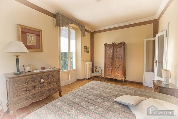 Villa Margherita, Four Bedroom (19298), 016