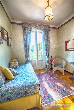 Villa Margherita, Four Bedroom (19298), 020