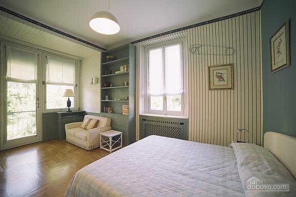 Villa Margherita, Four Bedroom (19298), 021