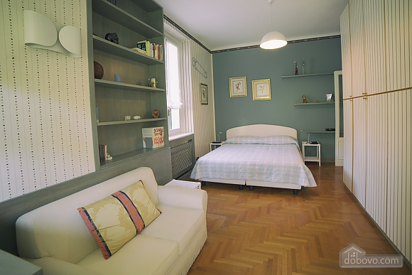 Villa Margherita, Four Bedroom (19298), 023