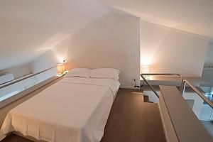 Appartamento Nabunassar, Zweizimmerwohnung, 003