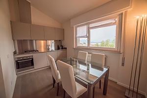 Appartamento Nabunassar, Zweizimmerwohnung, 004