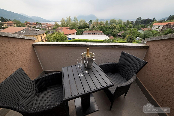 Appartamento Nabunassar, Una Camera (80828), 005