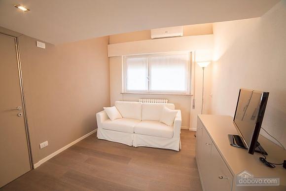 Appartamento Nabunassar, Una Camera (80828), 006