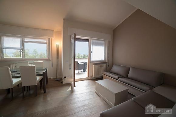 Appartamento Nabunassar, Una Camera (80828), 012