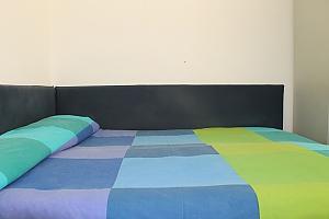 Appartamento Bella Vista, Quattro Camere, 002