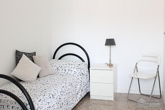 Appartamento Bella Vista, Quatre chambres (91998), 004
