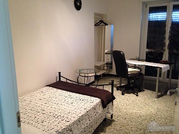 Appartamento Bella Vista, Quatre chambres (91998), 007