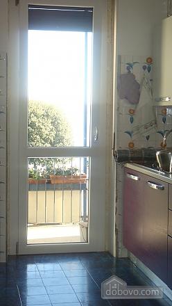 Appartamento Bella Vista, Quatre chambres (91998), 011