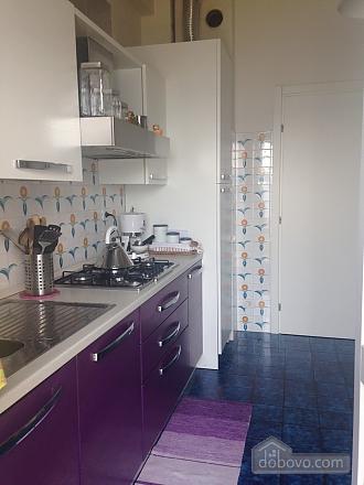 Appartamento Bella Vista, Quatre chambres (91998), 013