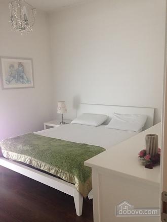 Appartamento Bella Vista, Quatre chambres (91998), 014