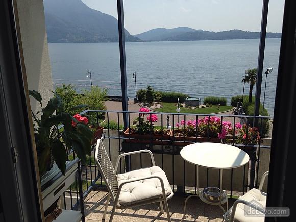 Appartamento Bella Vista, Quatre chambres (91998), 015
