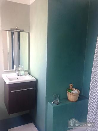 Appartamento Bella Vista, Quatre chambres (91998), 017