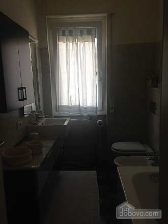 Appartamento Bella Vista, Quatre chambres (91998), 018
