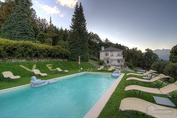 Villa Ermelinda, Cinque Camere (95412), 001