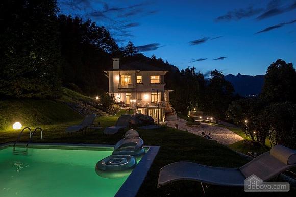 Villa Ermelinda, Cinque Camere (95412), 002