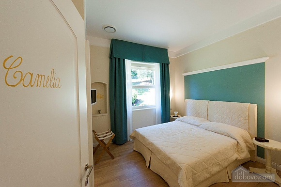 Villa Ermelinda, Cinque Camere (95412), 003