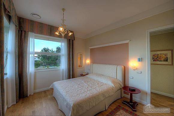 Villa Ermelinda, Cinque Camere (95412), 008