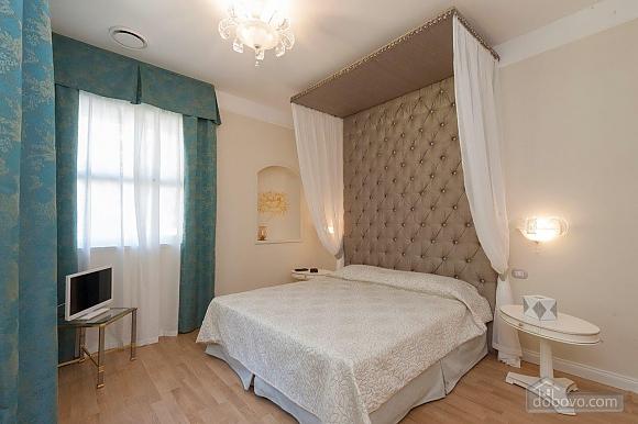 Villa Ermelinda, Cinque Camere (95412), 011