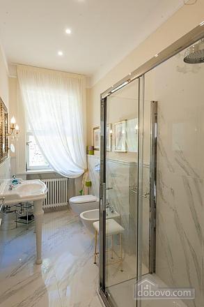 Villa Ermelinda, Cinque Camere (95412), 012