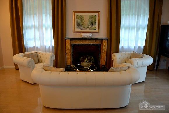Villa Ermelinda, Cinque Camere (95412), 014