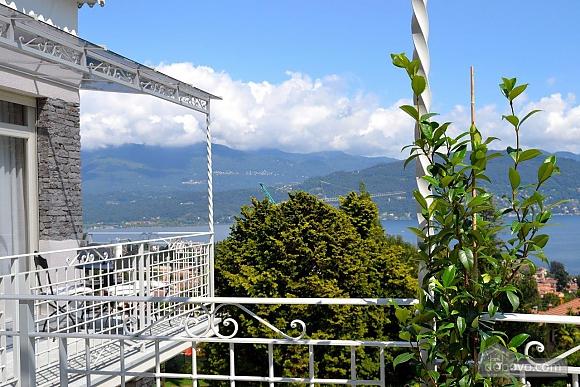 Villa Ermelinda, Cinque Camere (95412), 016